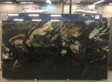 Titanium (31235) 3cm