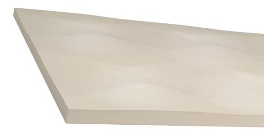 adamas-nacar-beige-12x36-angle