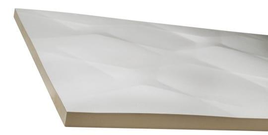 adamas-nacar-white-12x36-angle