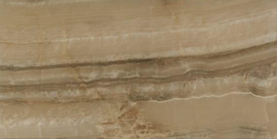 alabastro-brown-18x36