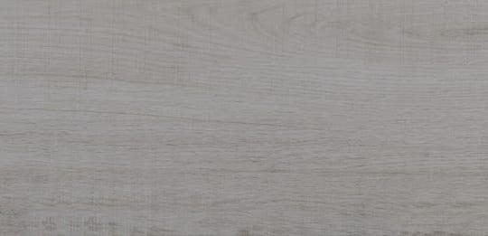 atelier-bianco-8x48