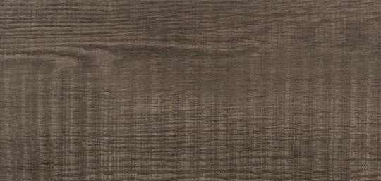 atelier-bruno-8x48