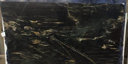 belvedere-gold-polished-bg8494-3cm