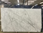 bianco-carrara-honed-vr2492-2cm