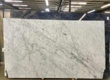 bianco-carrara-honed-vr2492-2cm