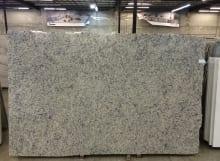 dallas-white-4144-3cm