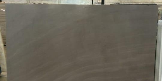 grey-quartzite-65-65a-3cm