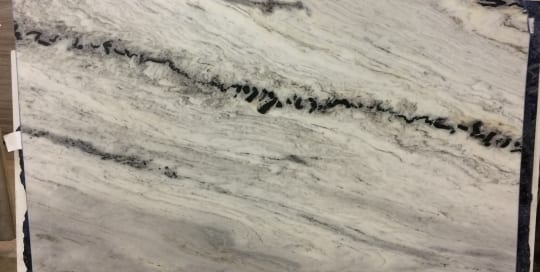 nordic-white-bg8955-2cm