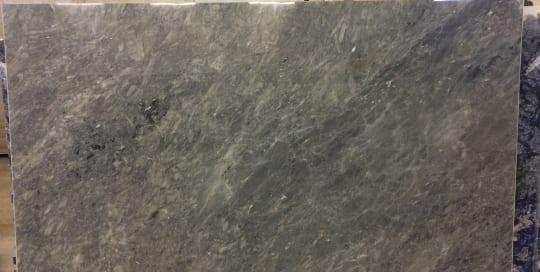 arabescatus-quatzite-34289-3cm