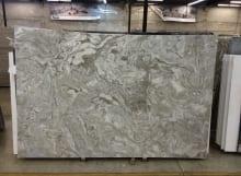 avalanche-1188-2cm