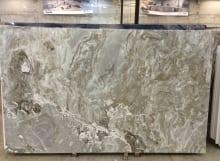 avalnache-platinum-1183-3cm