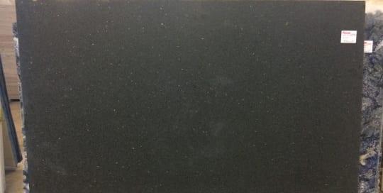 black-san-gabriel-honed-2418-2cm