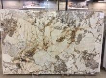 blanc-du-blanc-1451-3cm