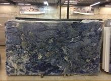 blue-bahia-1369-2cm