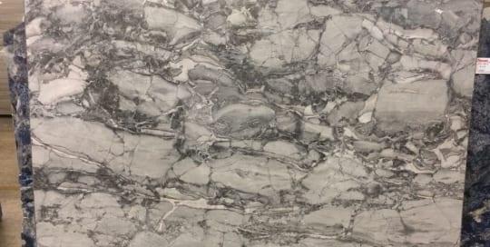 super-white-rafaelo-100867-3cm