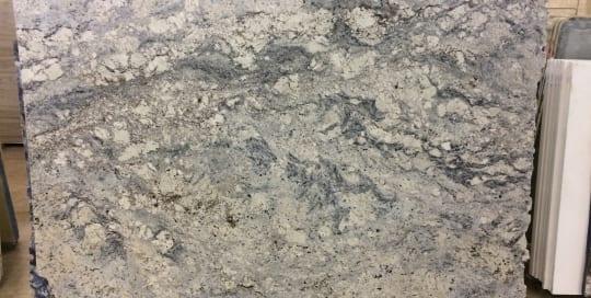 white-ice-select-37056-3cm