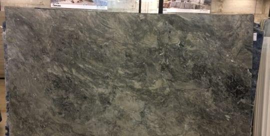 arabescatus-120316-3cm