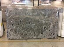 ash-blue-33712-3cm