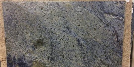 blue-bahia-light-32754-2cm