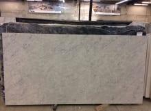 super-white-quartz-spzq27013-2cm