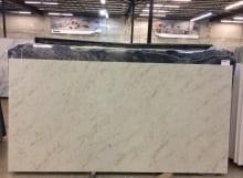 taj-mahal-quartz-spzq27014-2cm