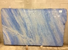 crystaline-blue-onyx