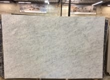diamond-white-calcilte-glossy-3477-2cm