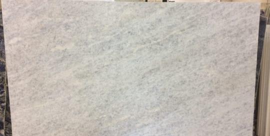 diamond-white-calcite-honed-3476-2cm