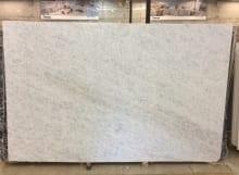 diamond-white-leather-3457-3cm