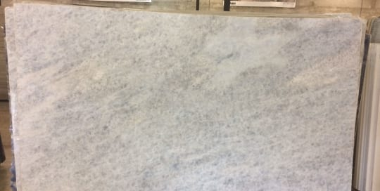 diamond-white-leather-calcite-3478-2cm