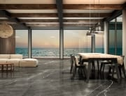 epic-statuario-wall-cladding-boca-raton-residence