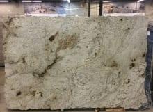 siena-beige-extra-2549-3cm