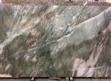 Alexandrita Extra (36026) 2cm