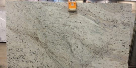 bianco-toscana-brushed-1240-3cm