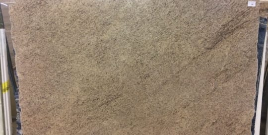 Giallo Ornamental (33337) 3cm
