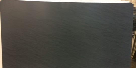 New Cardoso Granite Honed (5081) 2cm