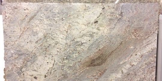 Siena Bordeaux (34603) 3cm