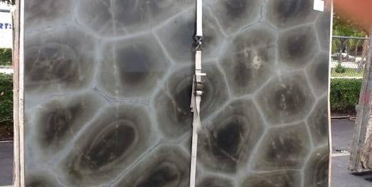 Turtle Quartzite 3cm