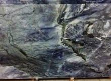 Victoria Blue Extra (4831) 2cm
