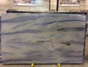 Azul Macaubas (BG9221) 2cm