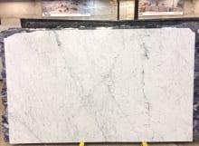 Bianco Carrara (VR2798) 2cm