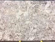 Magnific White (773) 3cm
