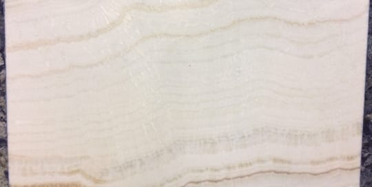 Onyx Avorio (BG9413) 2cm