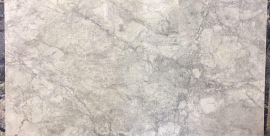 Super White (4631) Levigado 2cm