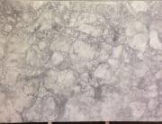 Super White Extra (20013) 3cm