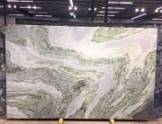 Greenery Quartzite (305) 3cm