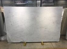 Bianco Carrara C (GR13865) 2cm