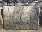 Blue Mary Quartzite (5001) 2cm