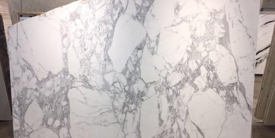 Calacatta Extra (7059) 2cm