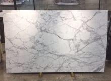 Calacatta Vagli Select (5324) 2cm